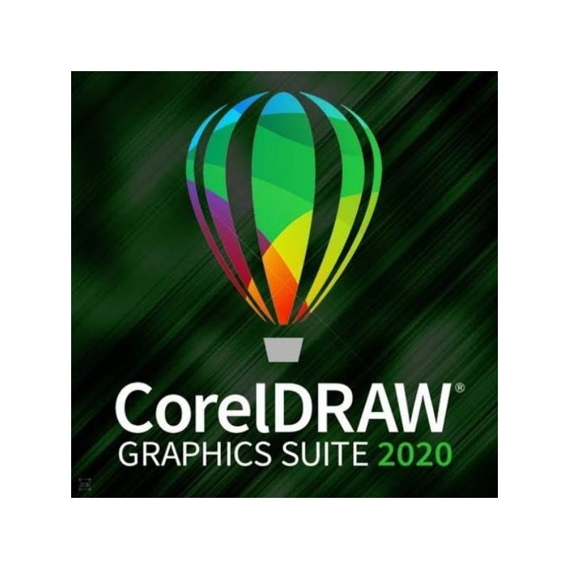 Corel PaintShop Pro 2019 Ultimate Perpetual License (DOWNLOAD)