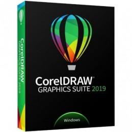 Corel VideoStudio Pro 2018 Windows ( DOWNLOAD )