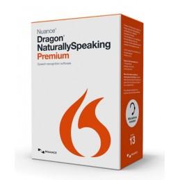 Microsoft Office 365 Business Premium 2019 1Yr Win/MAC (DOWNLOAD)